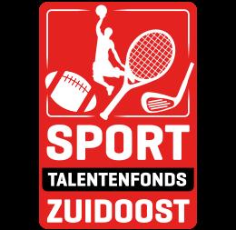 Sport Talent Zuidoost