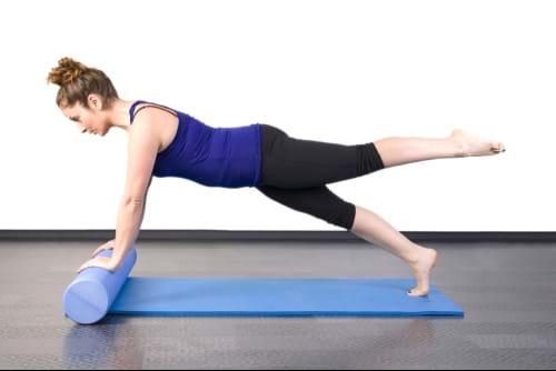 Physio Pilates – Part 2